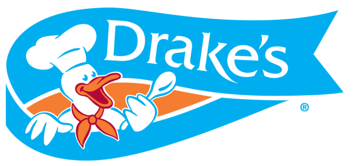 Drakes Cakes Duck